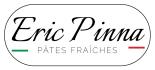 Eric Pinna Pâtes Fraîches